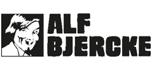 Alf Bjercke