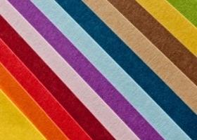 Fabriano Colore