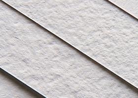 Trykk og japanpapir blokker og løse
