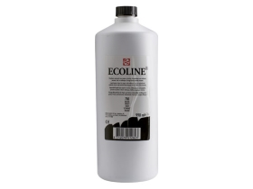 Talens Ecoline 1000ml