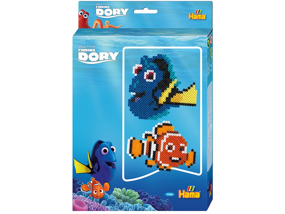 sprute og Nemo kuk knulle XXX
