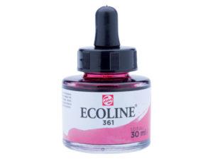 Ecoline 30ml