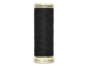 Gütermann Sew-all