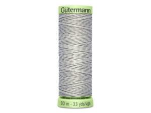 Gütermann Top Stitch