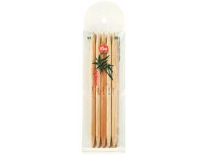 Strikkepinner Bamboo