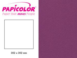 Papicolor papir og kartong