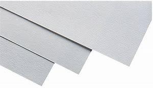 6: Papir og kartong