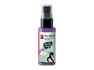 Art Spray