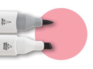 Touch Brush Marker løse
