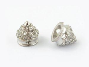 Nagler til smykker
