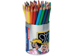 Bruynzeel blyanter