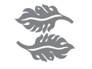 Marabu Svampstempel