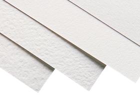 Papirhobby