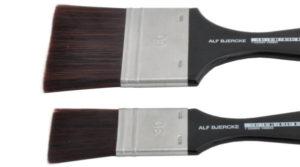 Alf Bjercke 509