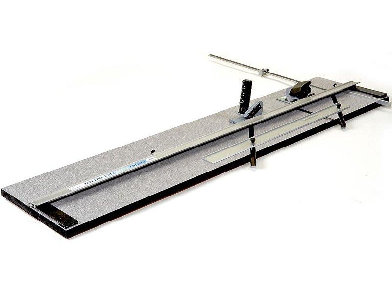 Kniver Sakser Og Kuttere Side 2 Av 5 Tegne No
